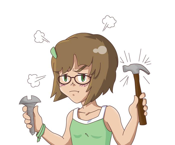 cin-hammer