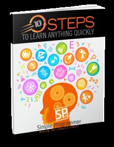 10steps-3d-sm